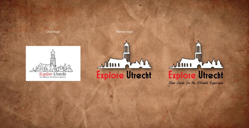 exploreutrecht_slide_1_843x434