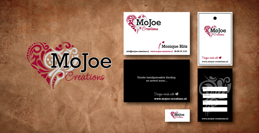 mojoe_slide_1_843x434