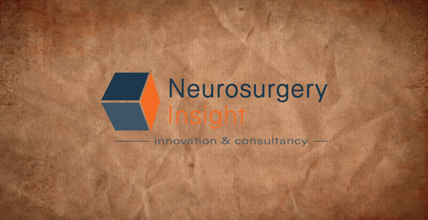 neurosurgery_slide_1_843x434