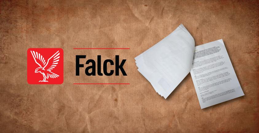 opening_falck