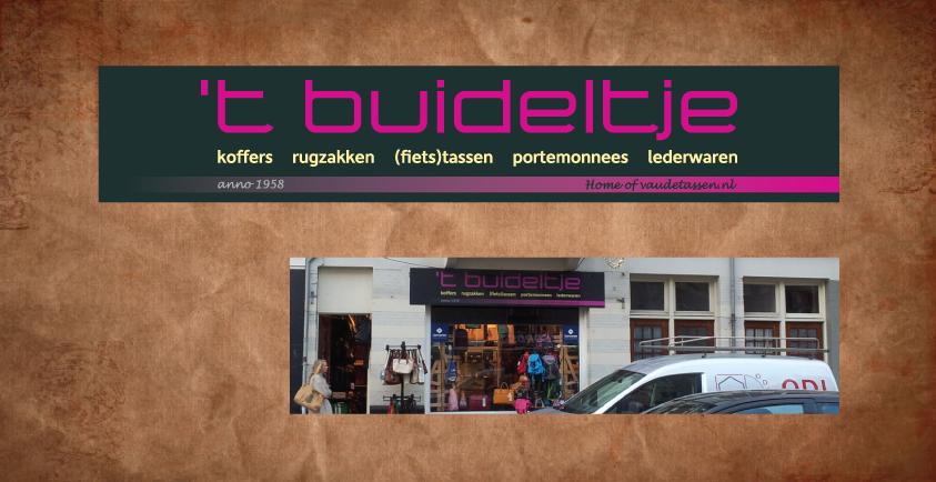 tbuideltje_slider-1