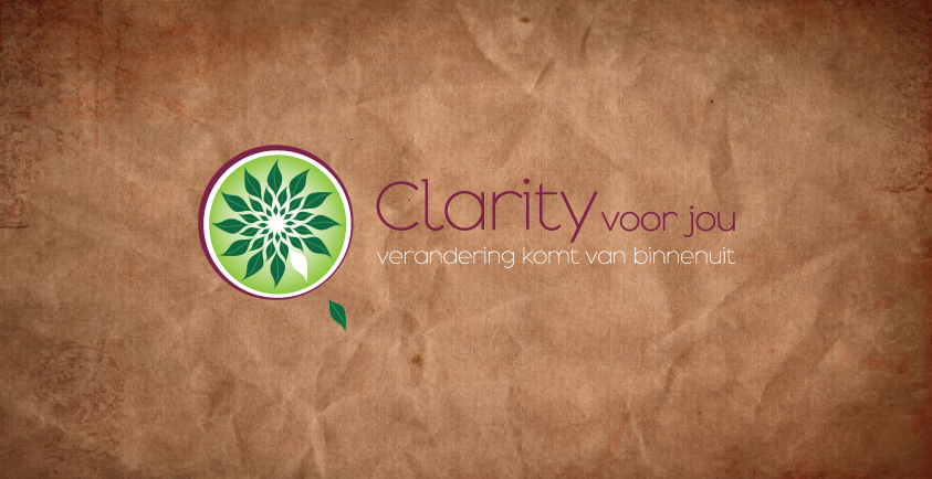 clarity_slide_1_843x434