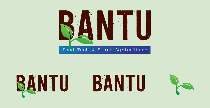 Bantu_Slide_1_843x434