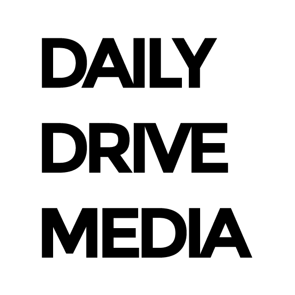 Sure Connection Daily Drive Media