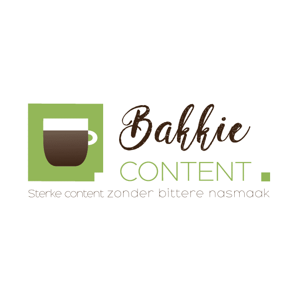 Bakkie Content Sure Connection