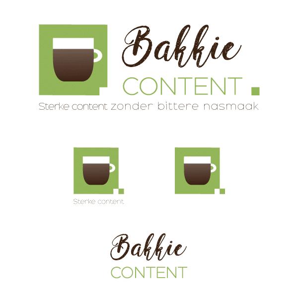 Bakkie Content Sure Connection