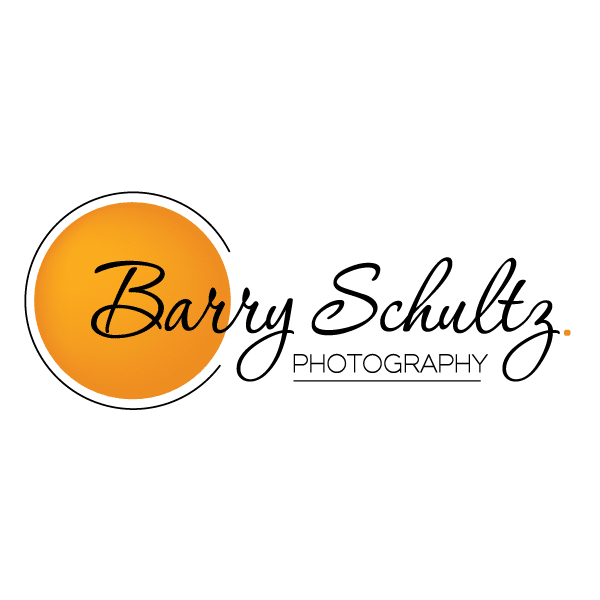 Barry Schultz Photography Sure Connection
