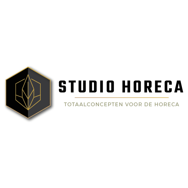 sure connection studio horeca